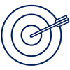 Icon-GoalSetting-100pxSQ.png