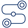 Icon-STEMPathways-100pxSQ.png