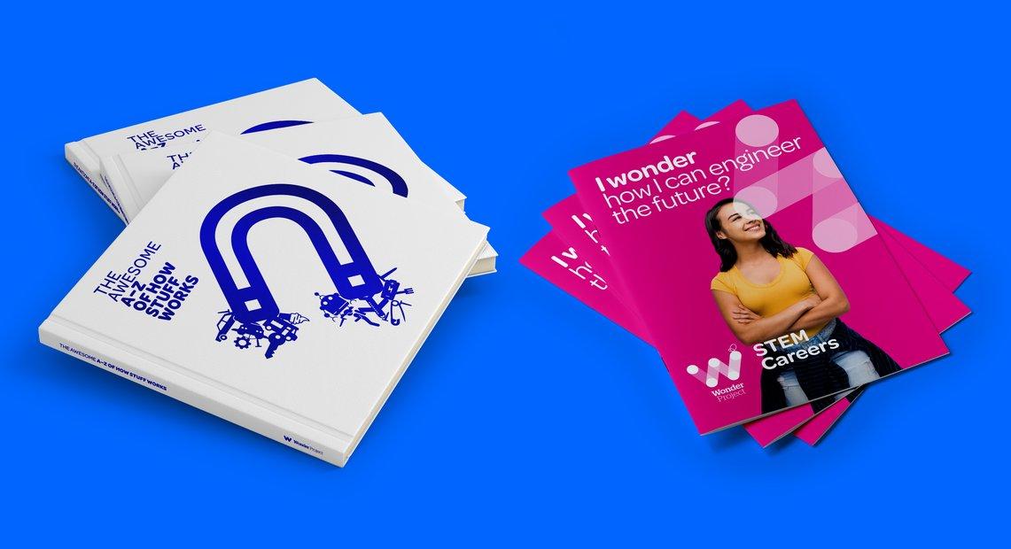 Wonder-Project_Web-banners_Shop.jpg